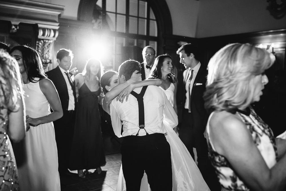 thedejaureguis-Villa-Montalvo-wedding-092.jpg