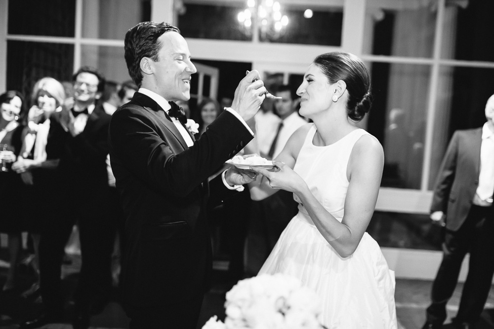 thedejaureguis-Villa-Montalvo-wedding-094.jpg