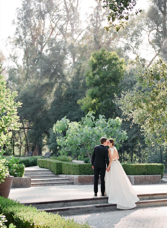 thedejaureguis-Villa-Montalvo-wedding-005.jpg