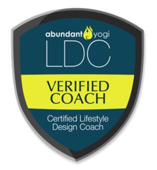 Certified_Seal_72dpi.jpg