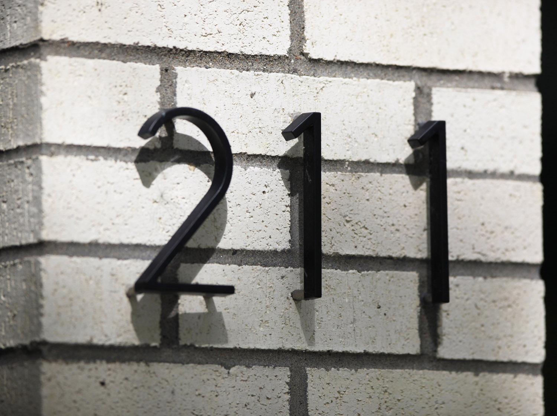 Address 2465.jpg