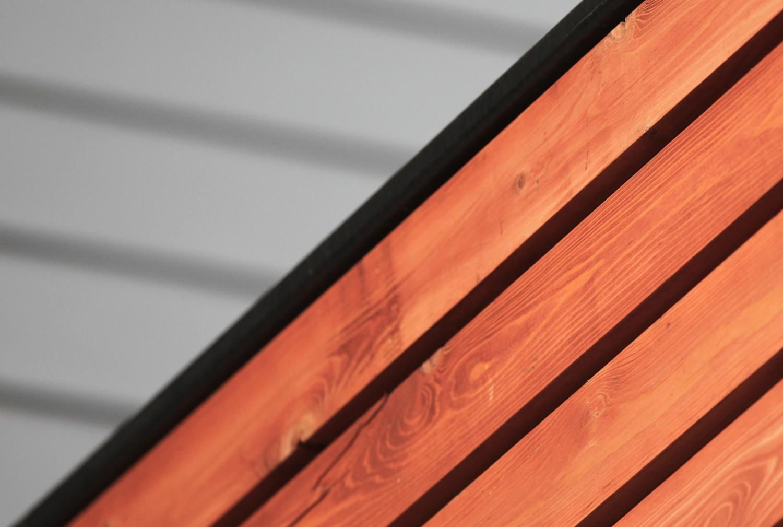 Wood Detail 2452.jpg