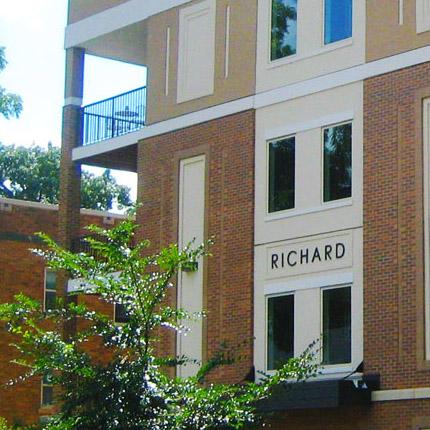 Richard sm.jpg