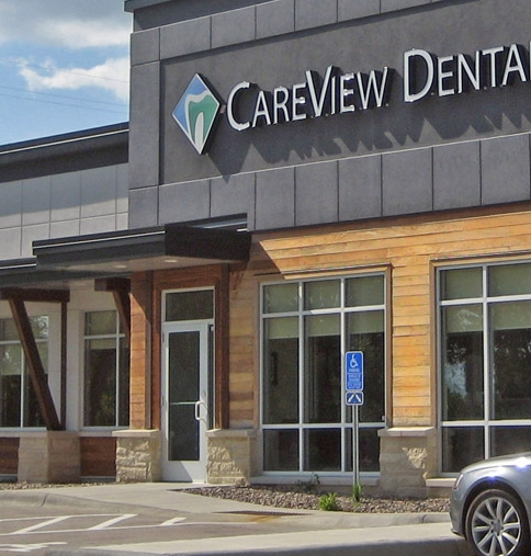 Careview sm.jpg