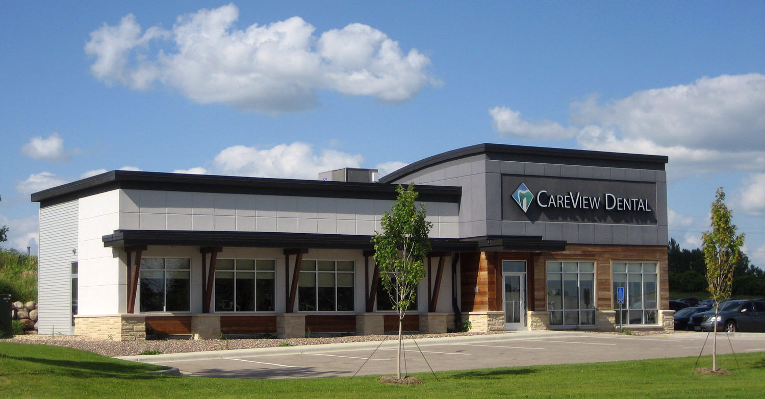 CAREVIEW DENTAL.jpg