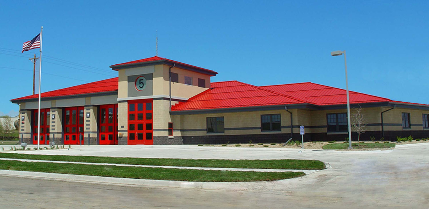 Rochester Fire Station #5 complete.jpg