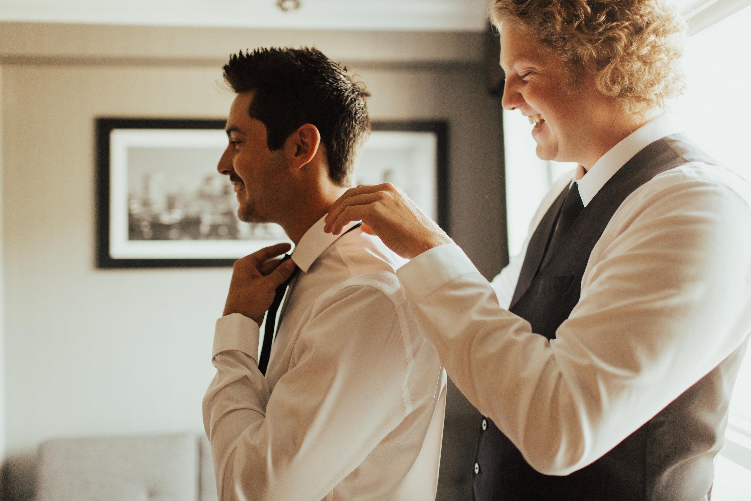 Teresa Renee Paperdoll the Brand Wedding