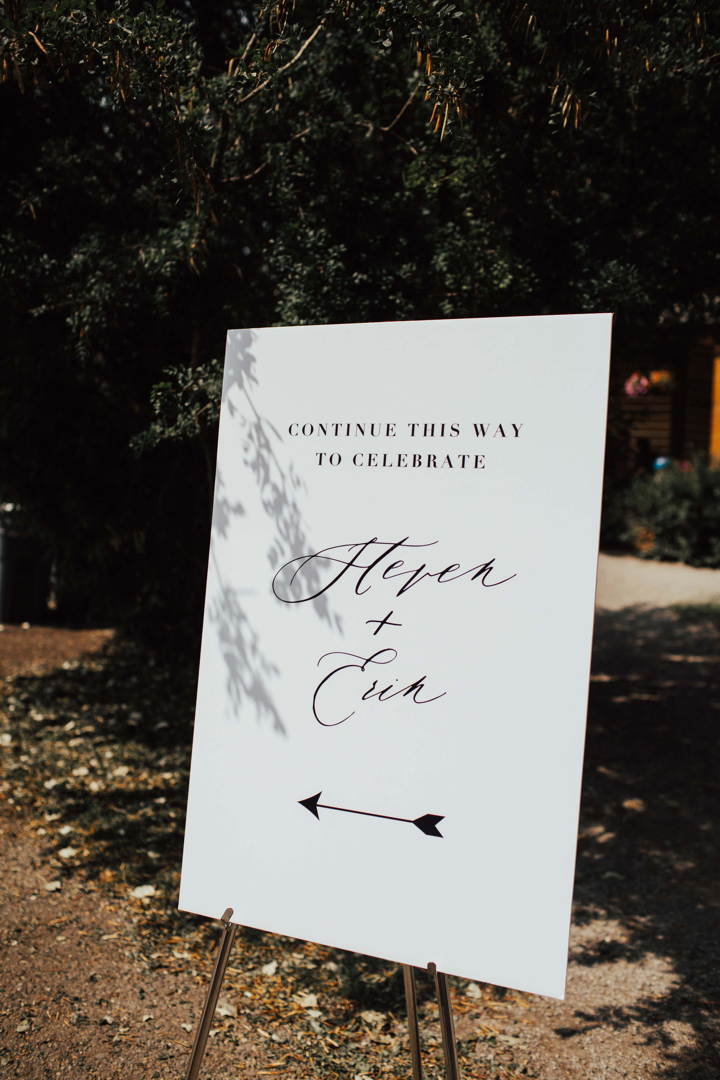 Emma Allen Paperdoll the Brand Meadow Muse Wedding