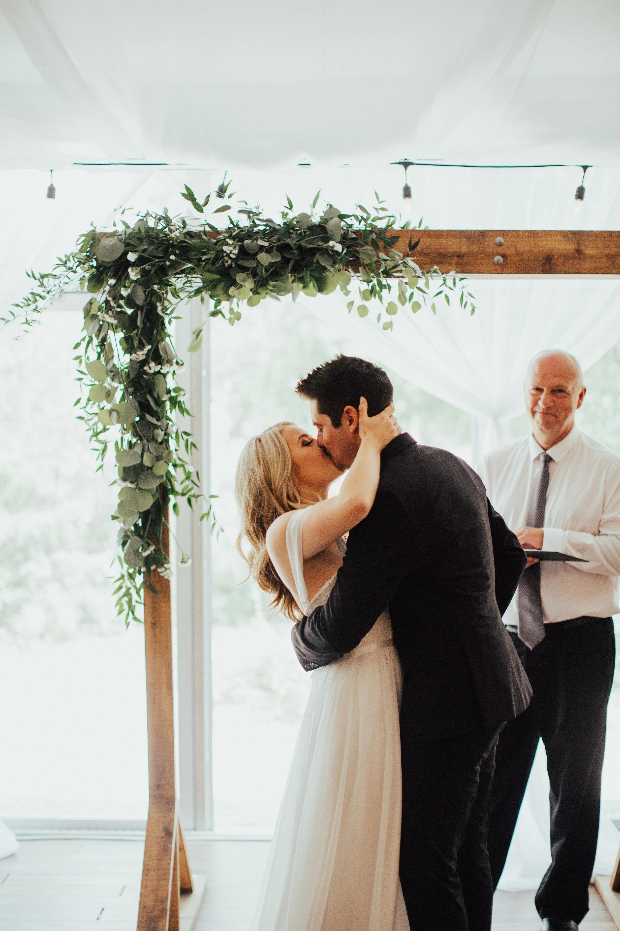 Meadow Muse Wedding Calgary Paperdoll the Brand Teresa Renee