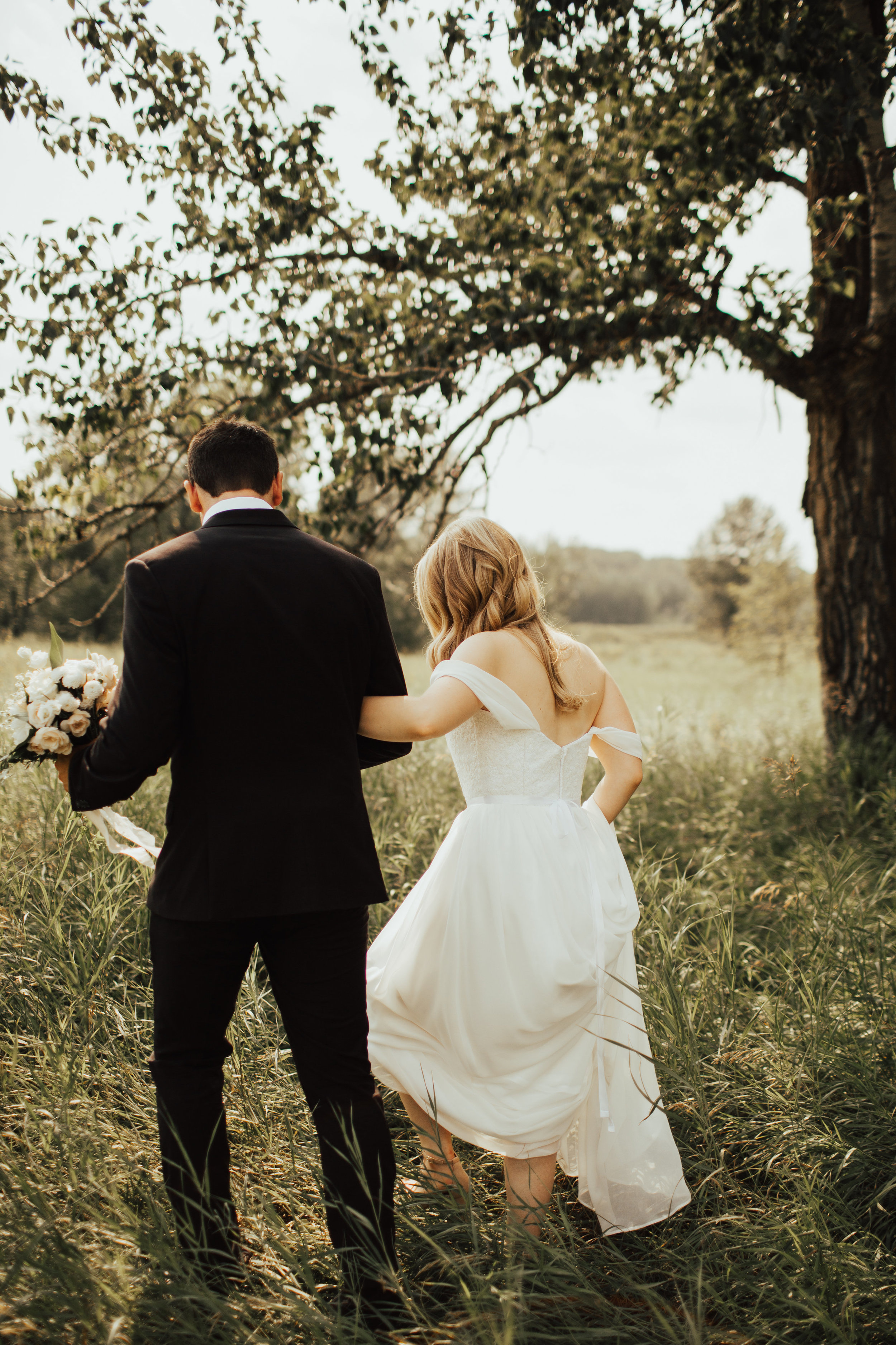Stephanie Quaife Favorites-0039.jpgPaperdoll the Brand Teresa Renee Calgary Wedding Planner