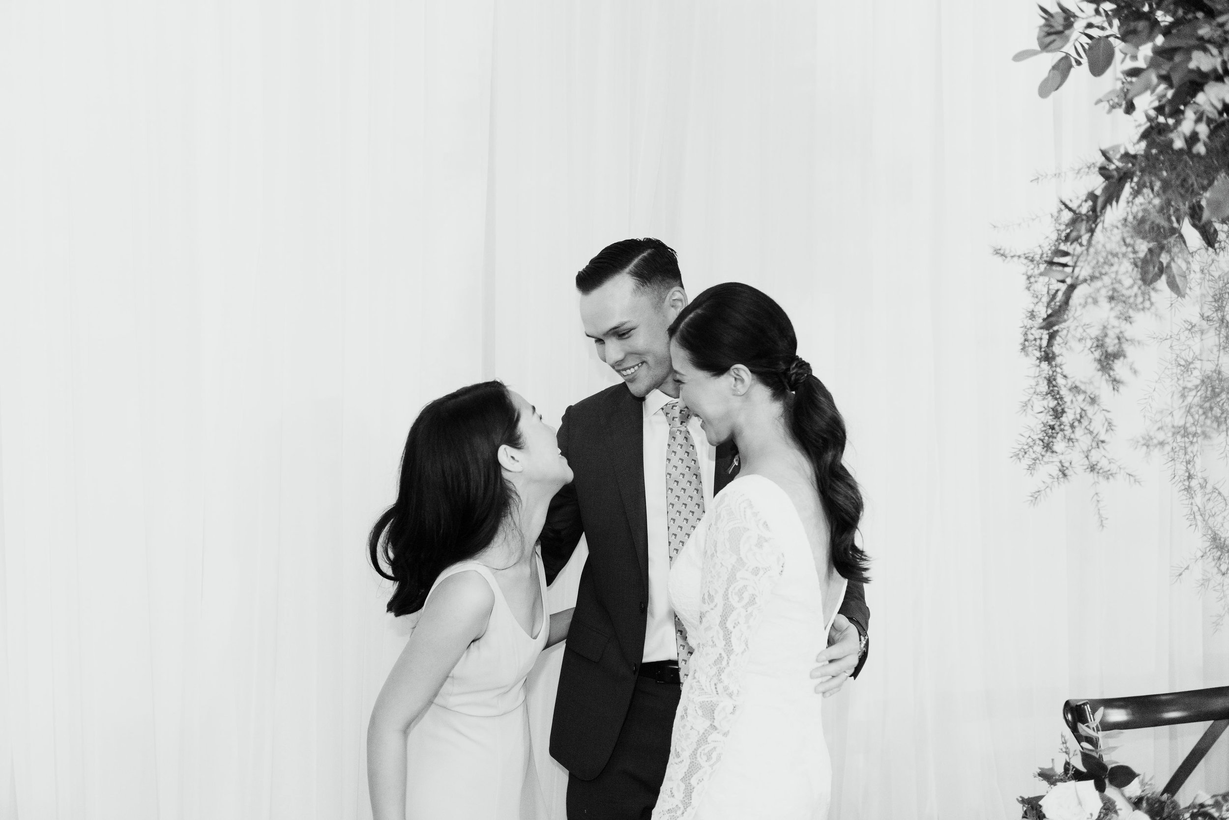 Calgary Golf and Country Club Wedding Planner