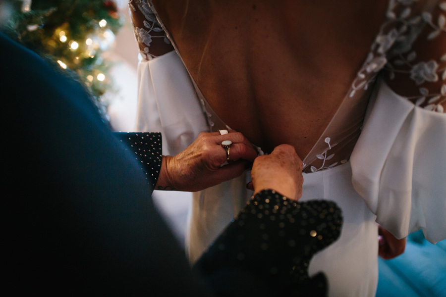 Wedding Day-83.jpg