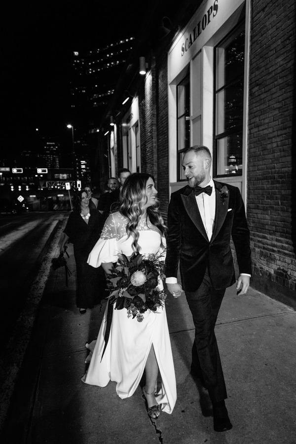 Wedding Day-268.jpg