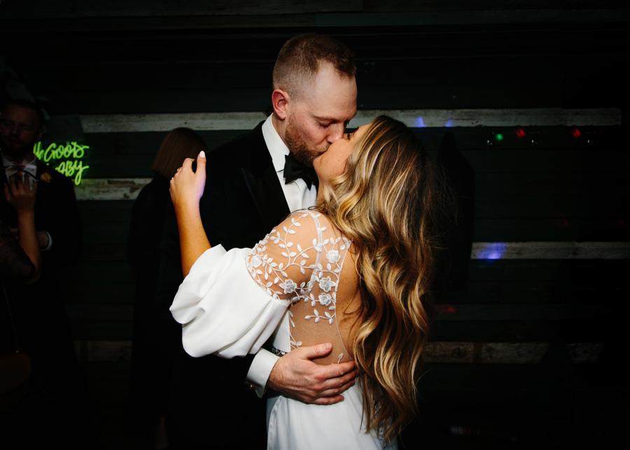 Wedding Day-582.jpg