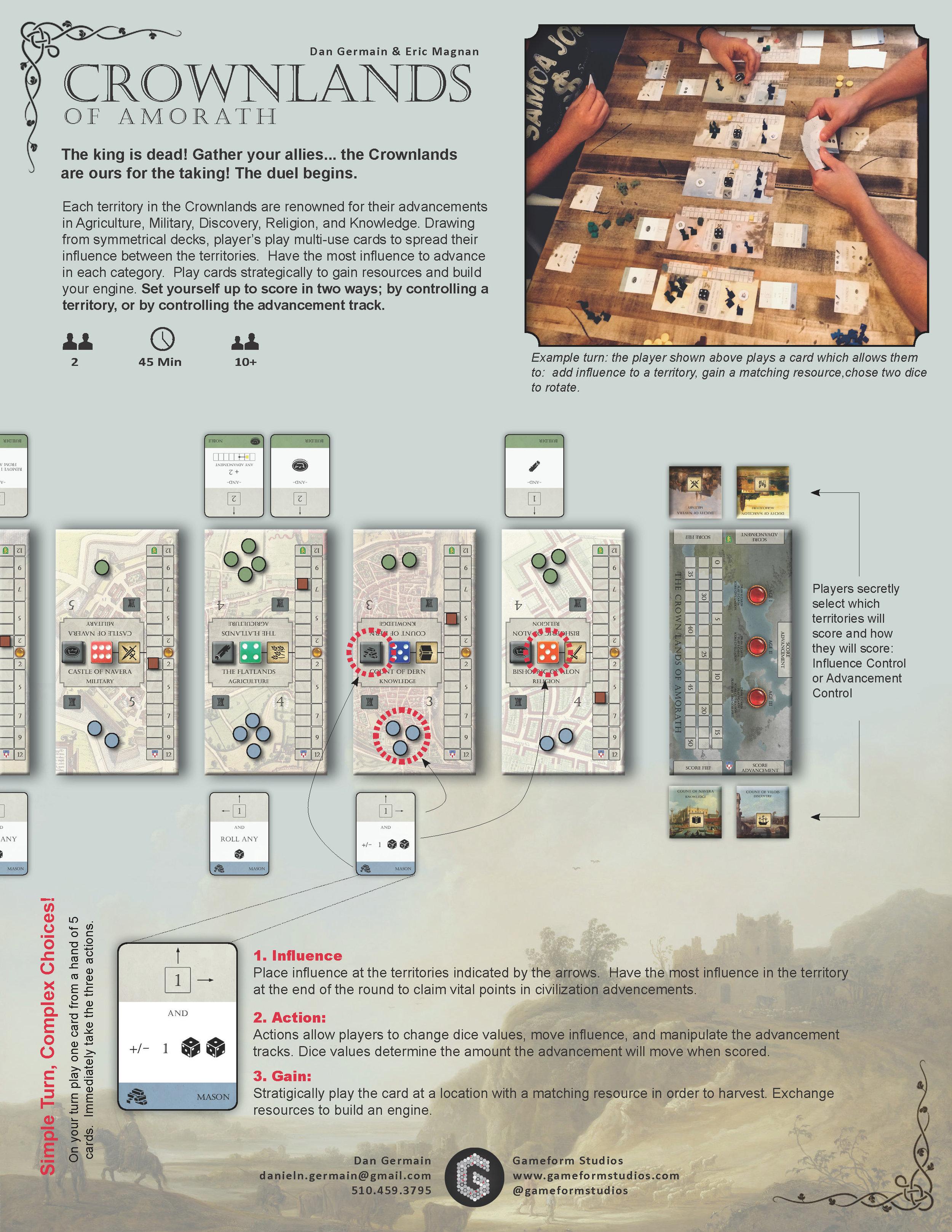 Crownlands Sell Sheet.jpg
