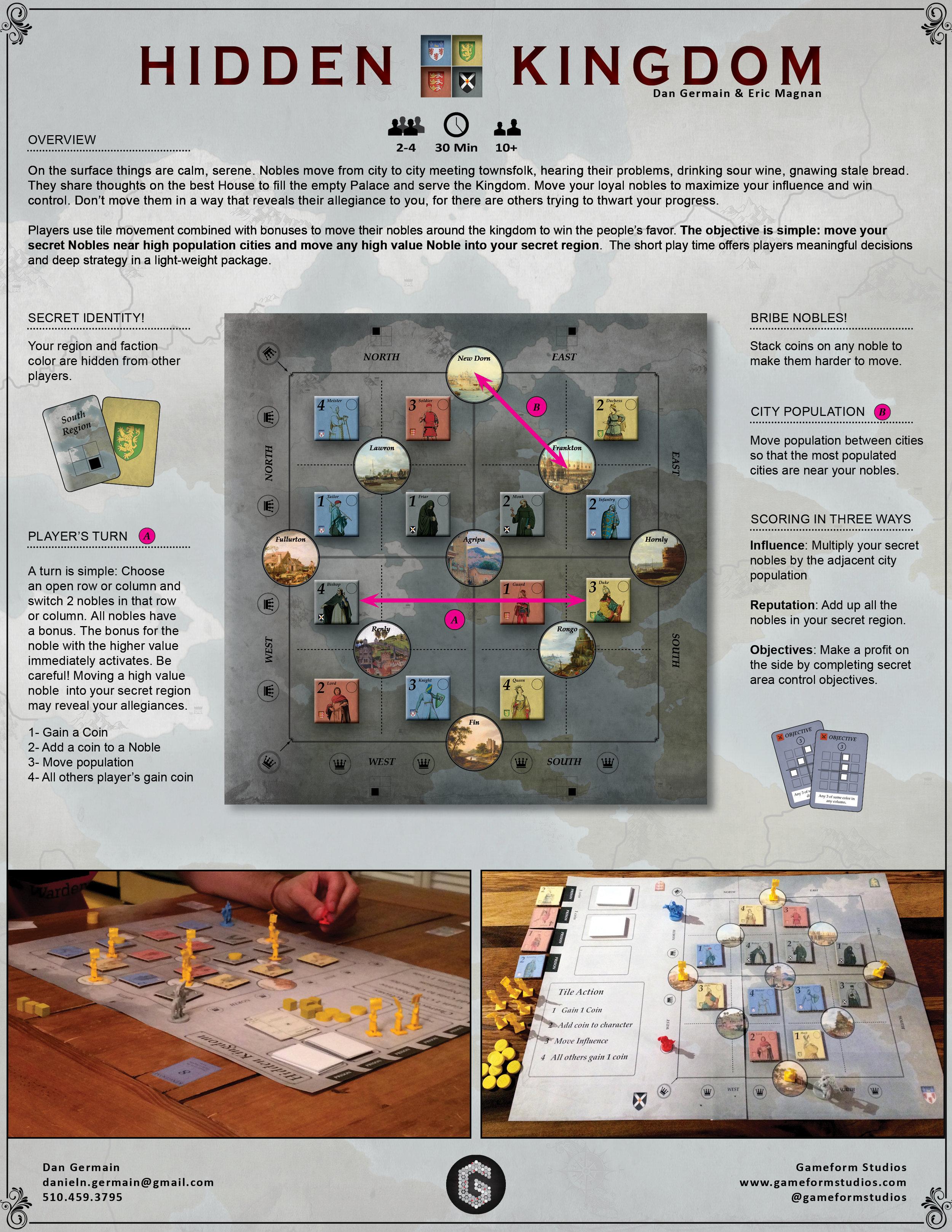 Hidden Kingdom Sell Sheet.jpg