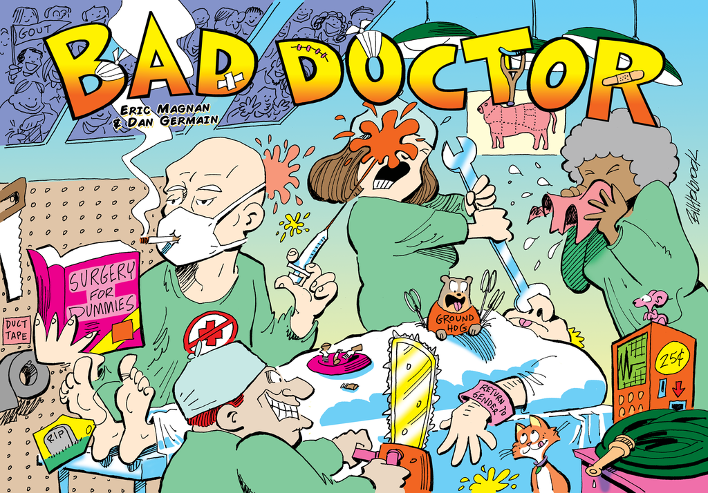 Bad Doctor Box Cover.png