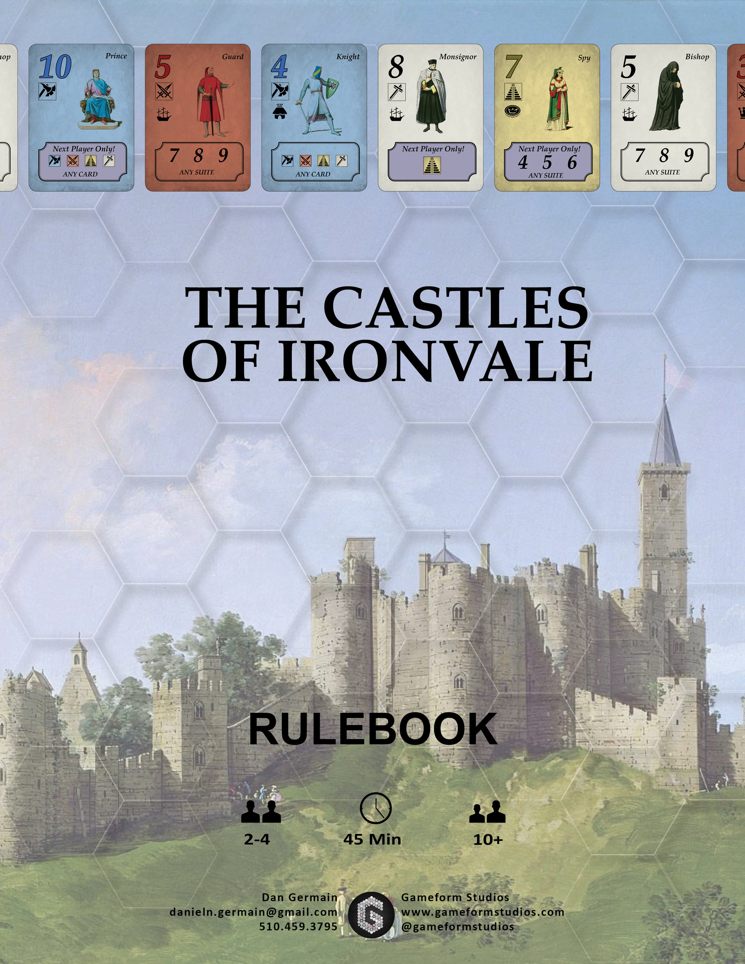 Castles of Ironvale Rulebook.jpg