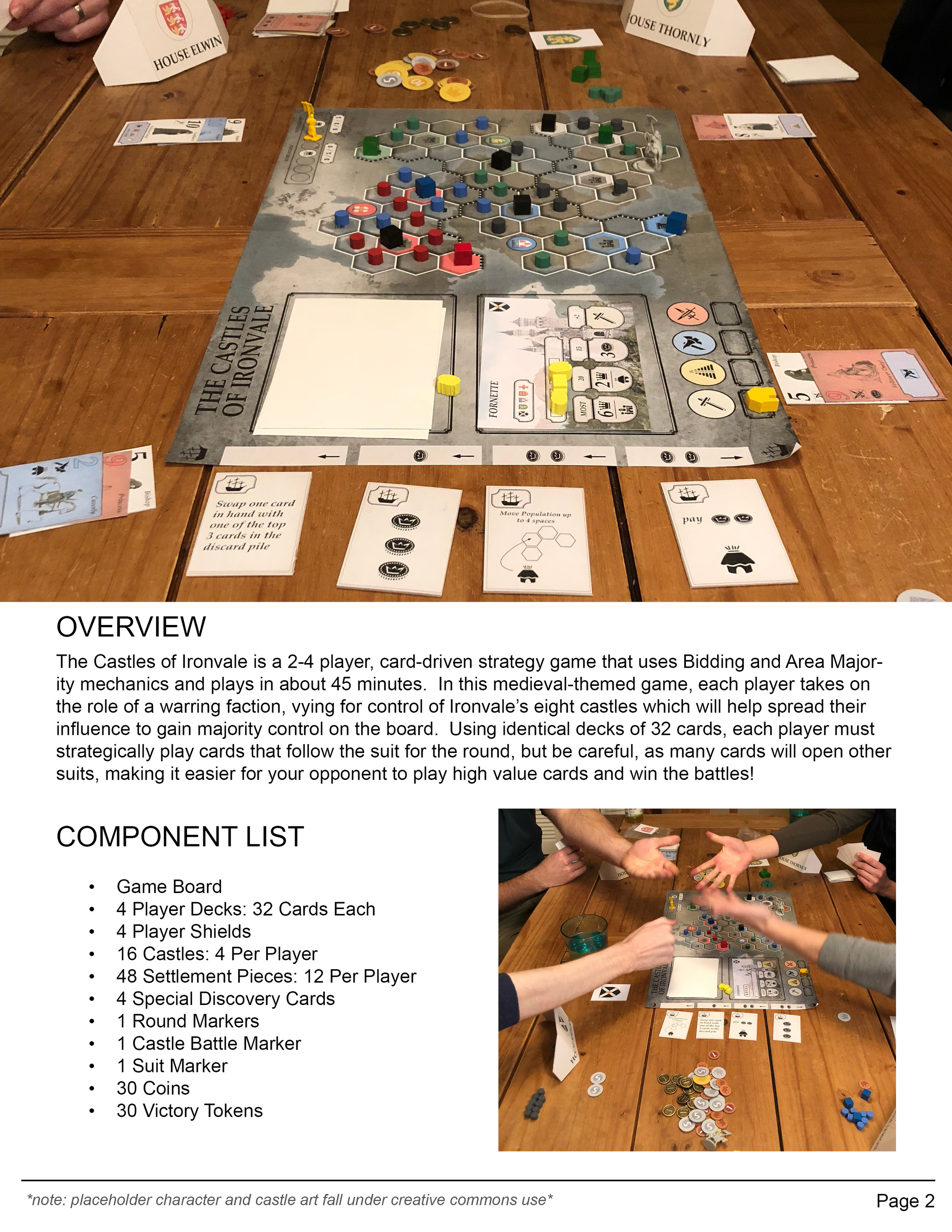 Castles of Ironvale Rulebook2.jpg