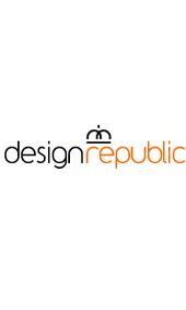 Design Republic 2007 - San Marino Offices ( I  talian )