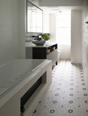 Nathalie+Scipioni+-+Potts+point+renovation-+bathroom.jpg