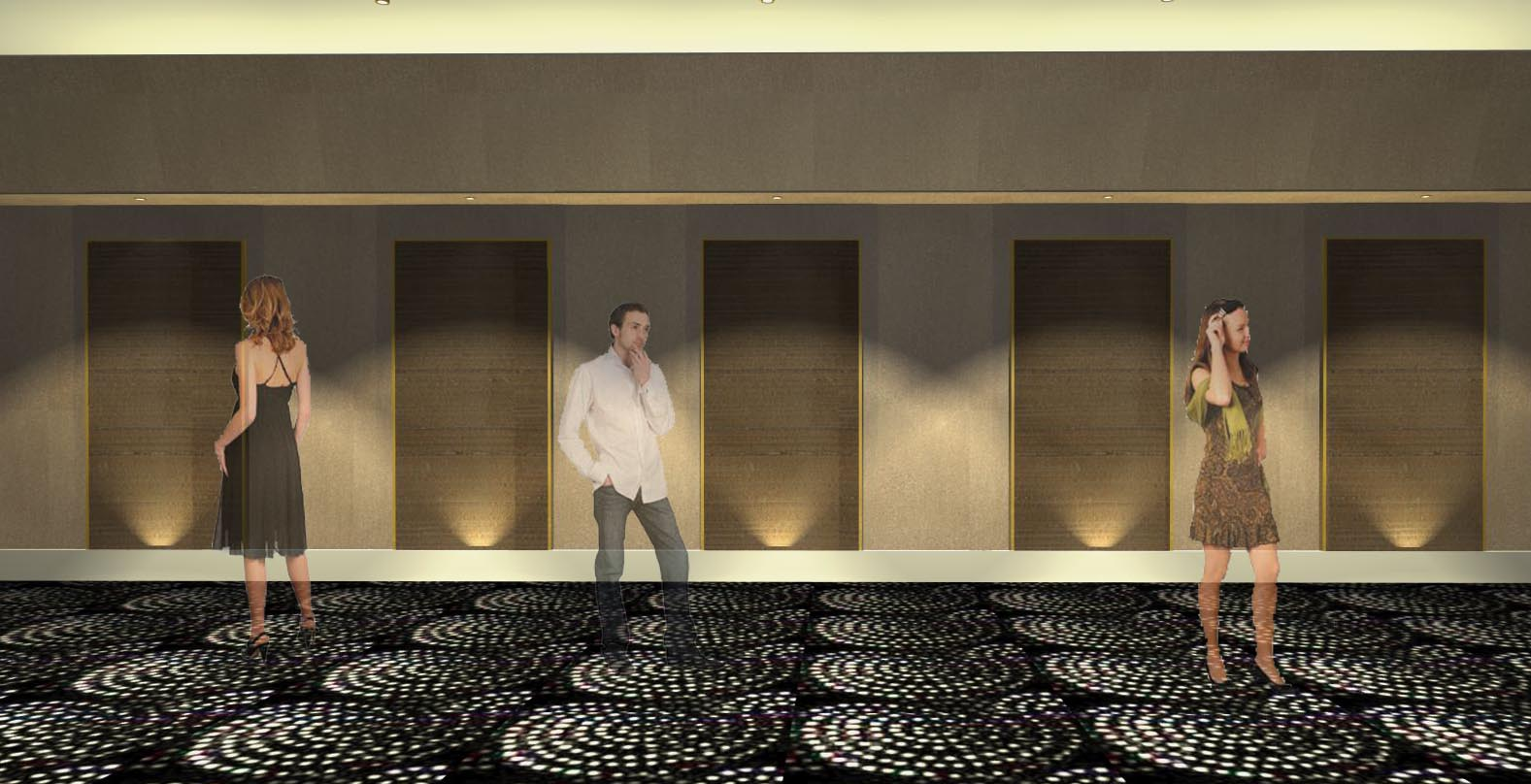 Ettalong Interior Render Opt 1.jpg