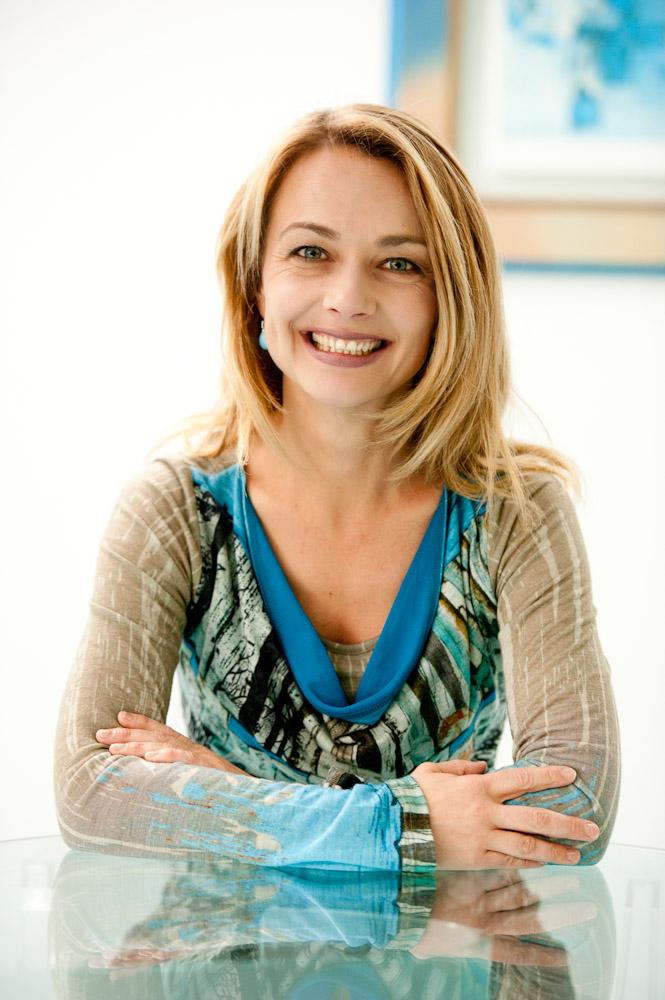 Nathalie Scipioni