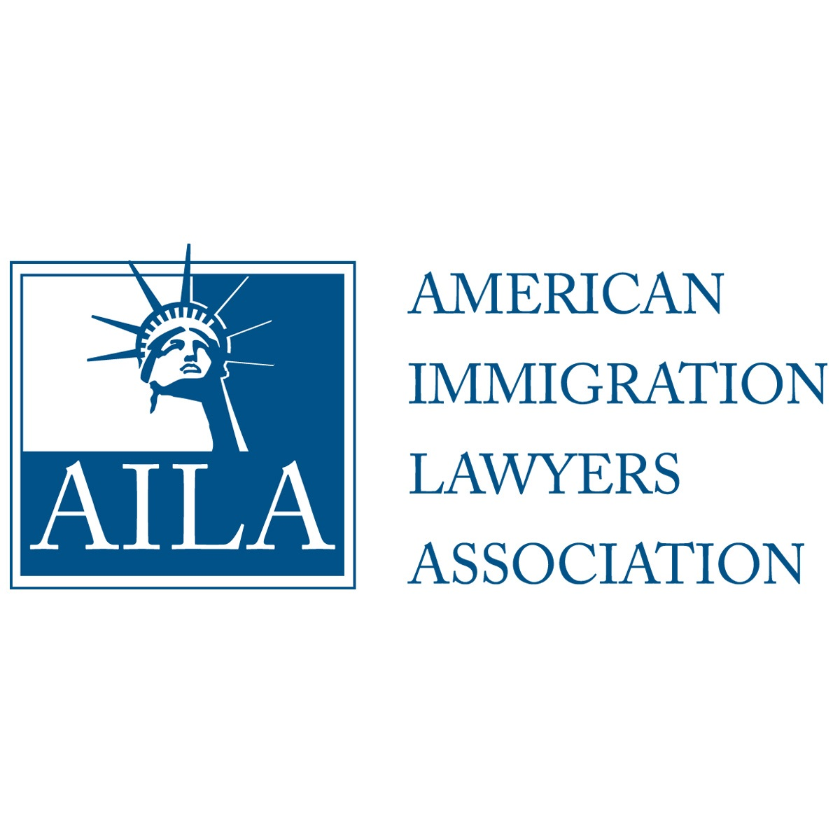 Immigration — Mirabile Law Firm