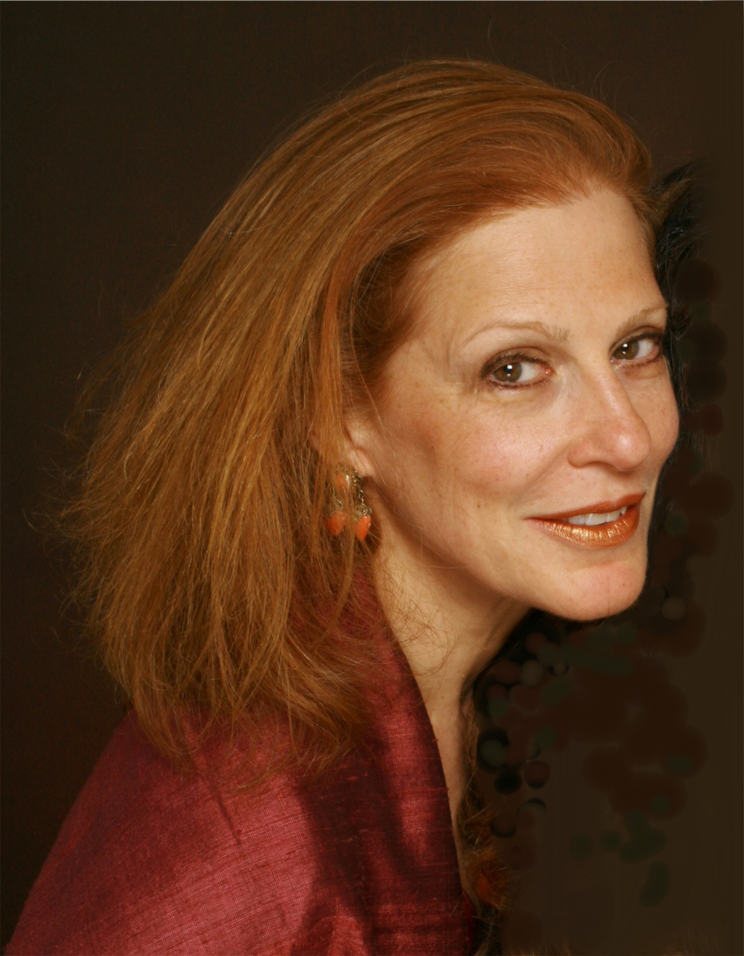 Barbra Liotta by Mary Noble Ours .jpg