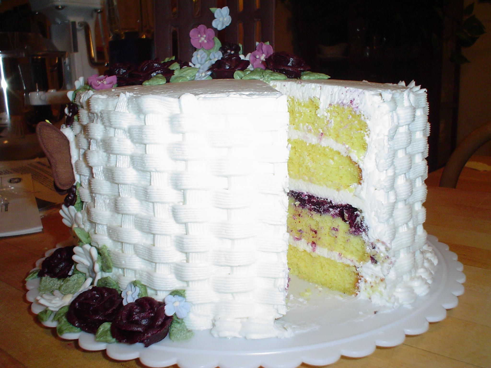Cakes_013.JPG