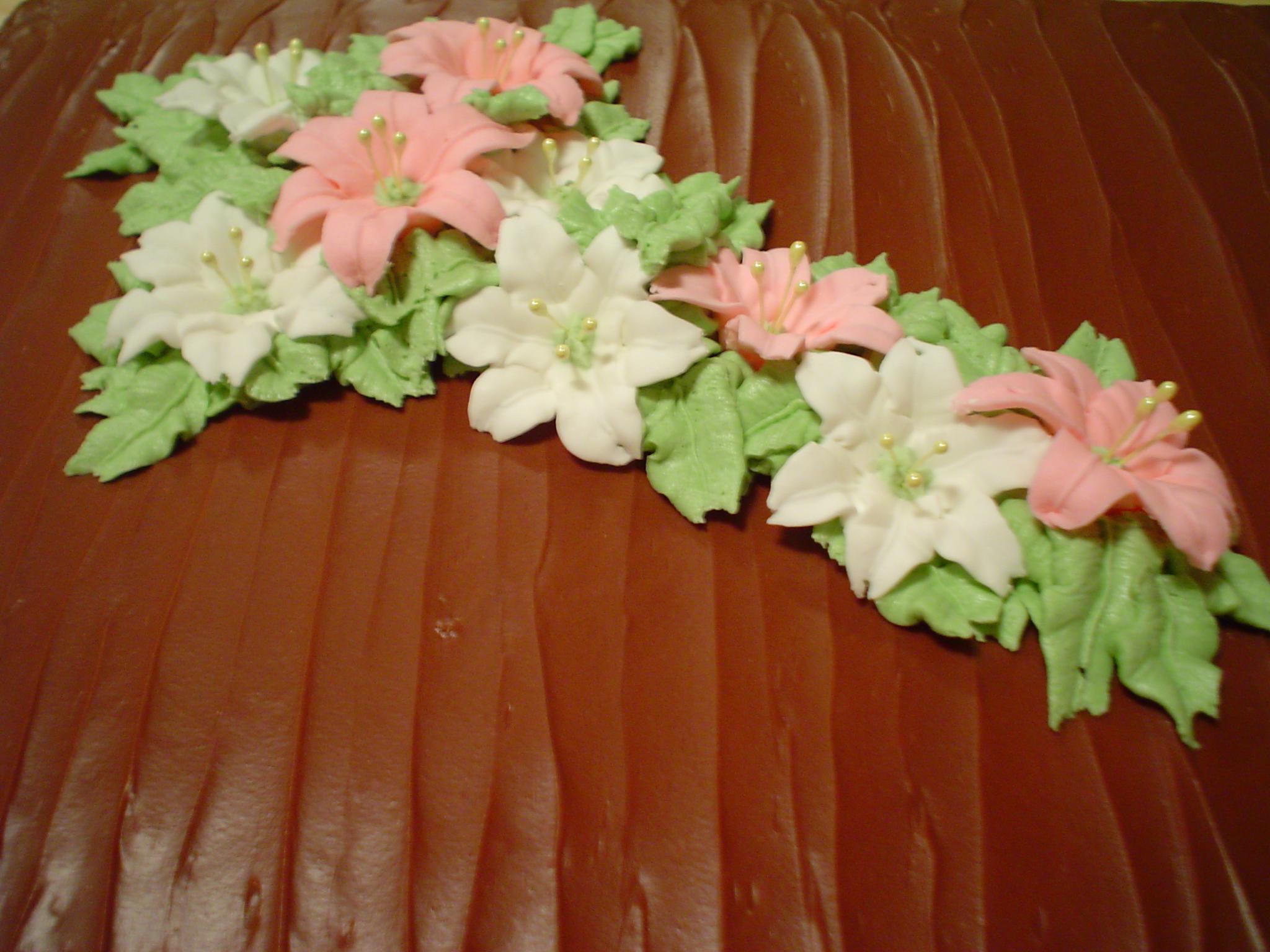 christening_cake_007.JPG