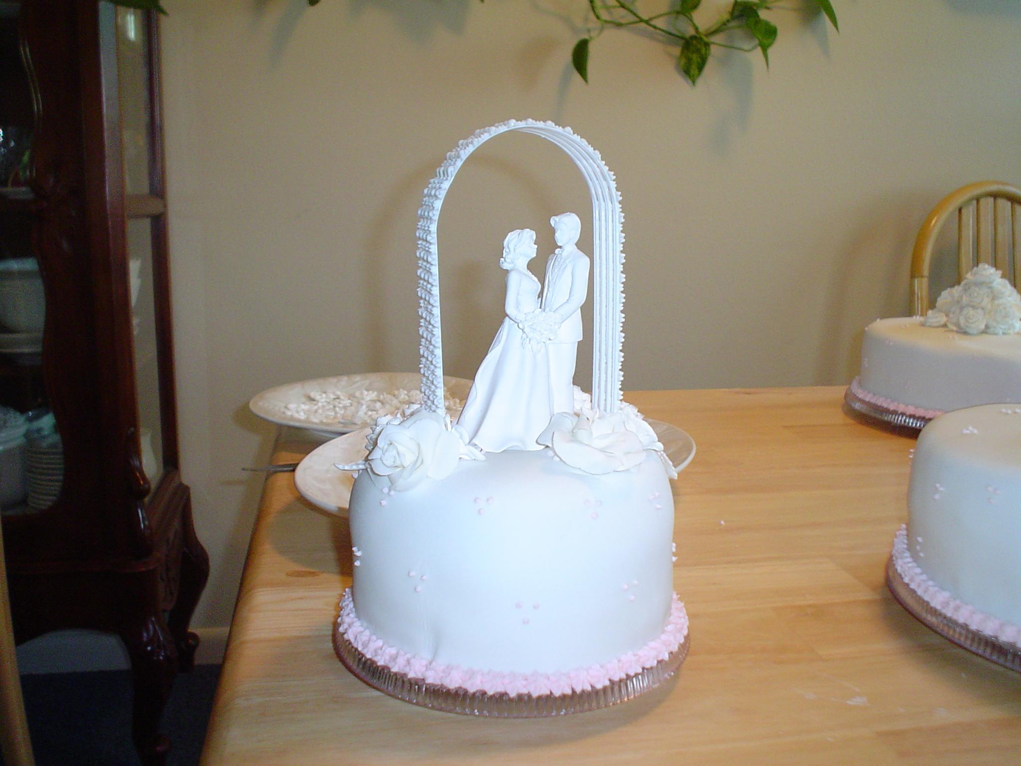 Meka's Wedding 110 - Copy.JPG