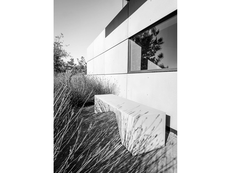 Carmel House_28.jpg