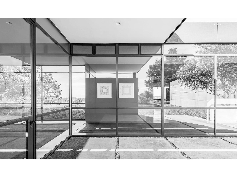 Carmel House_36.jpg