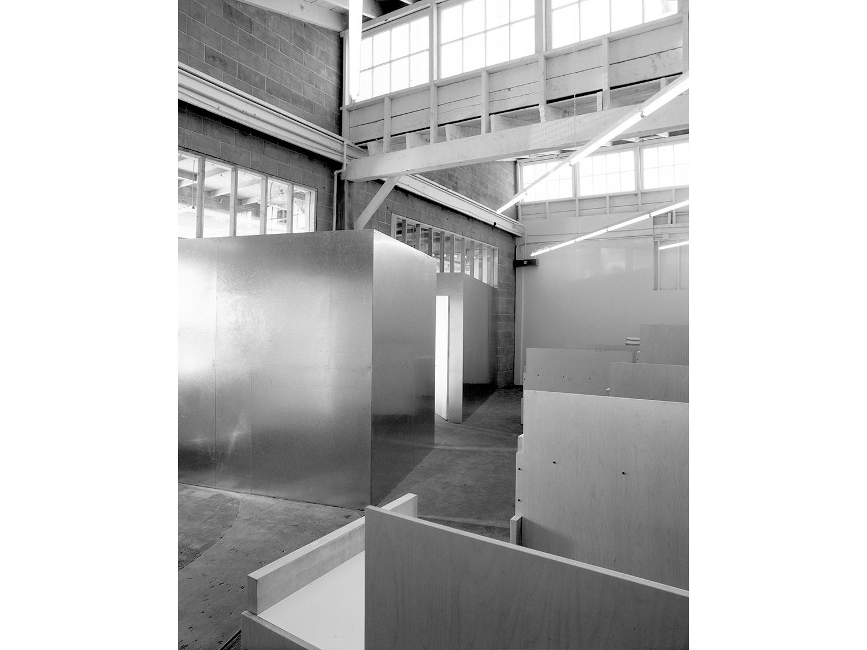 PISCHOFF BUILDING_05.jpg