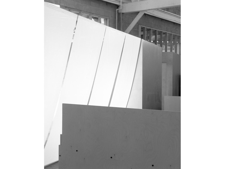 PISCHOFF BUILDING_08.jpg