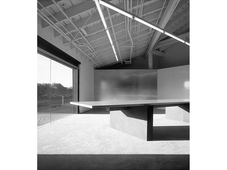 PISCHOFF BUILDING_02_TB.jpg