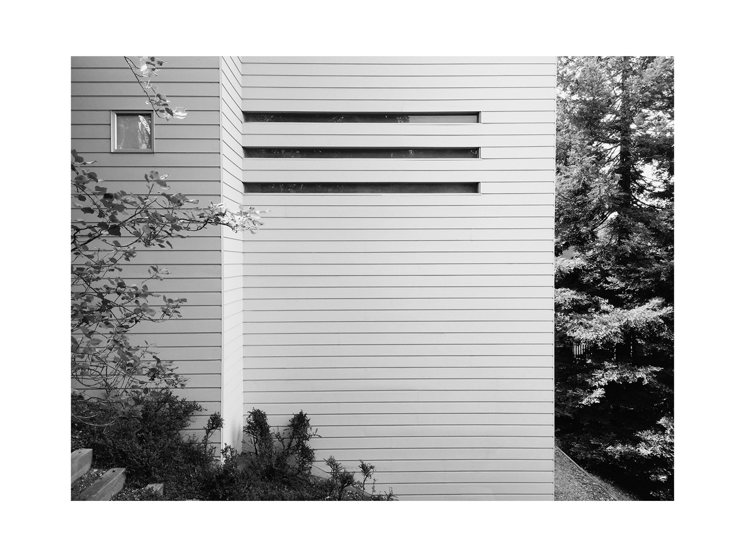 UPPER ROCKRIDGE HOUSE_01 SCALED.jpg