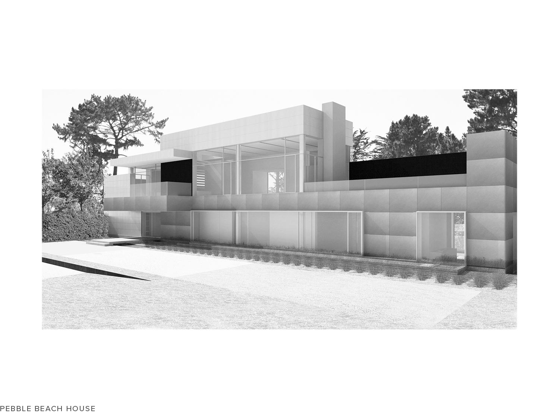 PEBBLE BEACH HOUSE_02.jpg