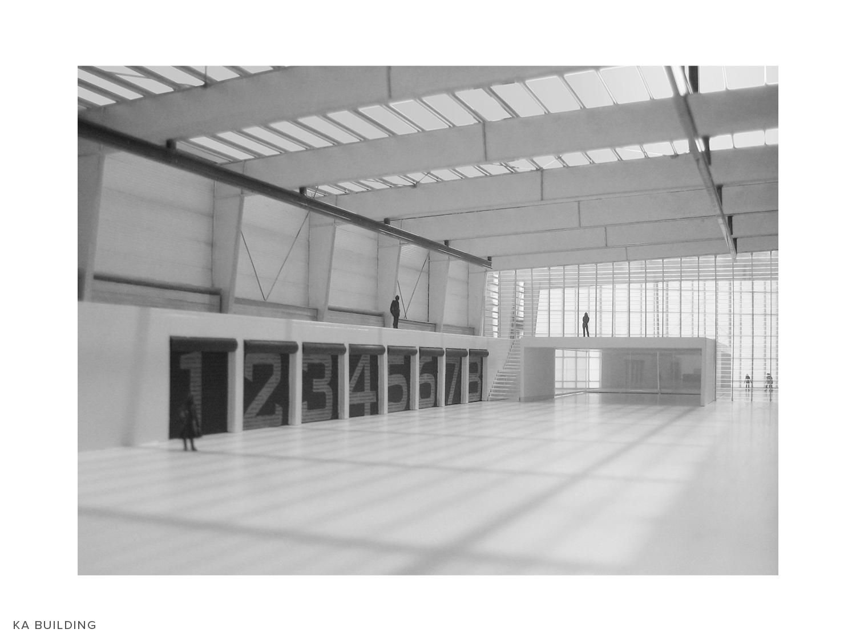 KA BUILDING_02.jpg