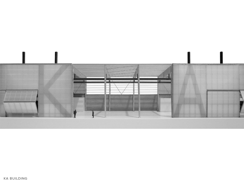 KA BUILDING_01.jpg
