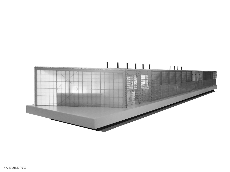 KA BUILDING_04.jpg