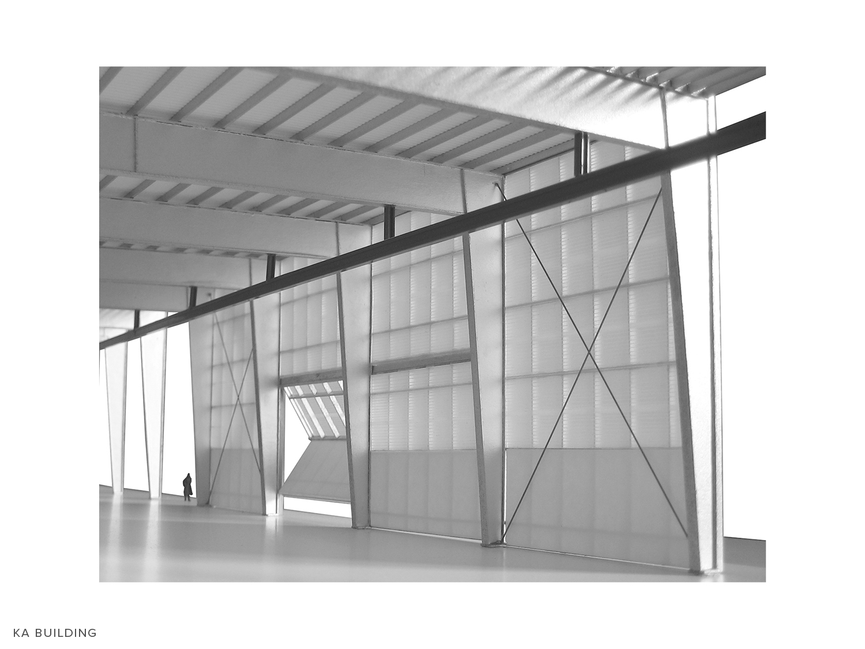 KA BUILDING_03.jpg