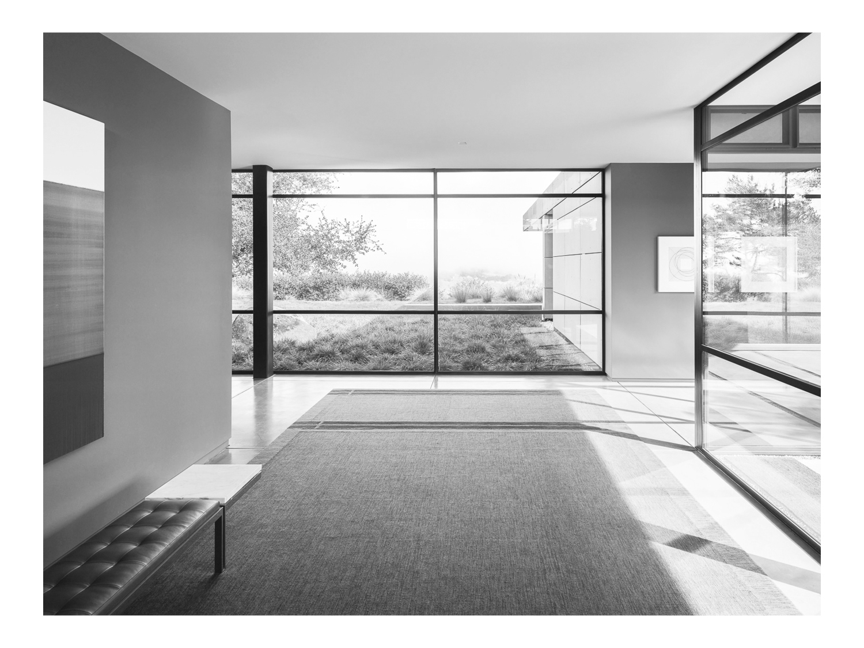 Carmel House_06_SCALED.jpg