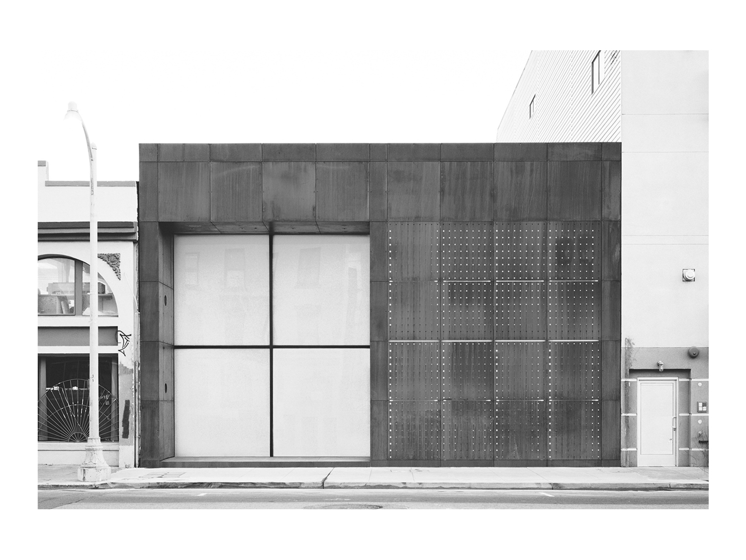 SOMA HOUSE_01_SCALED.jpg