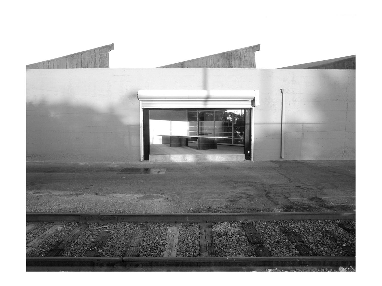 PISCHOFF BUILDING_07_SCALED.jpg