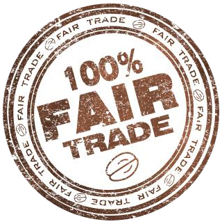 FairTradeStamp-trans.png