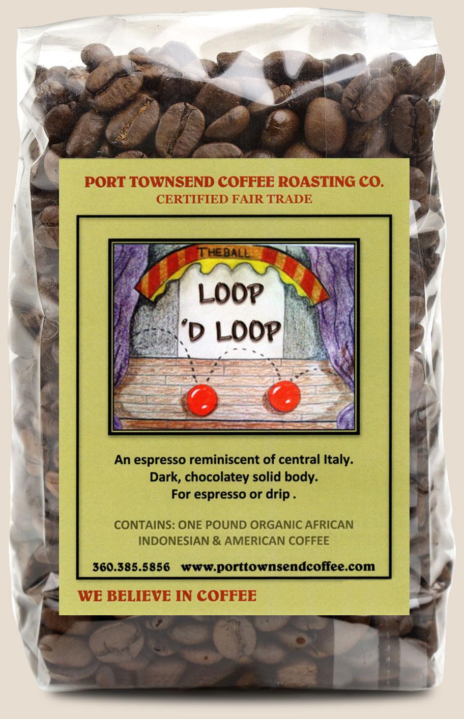 LoopDLoop_bag.jpg