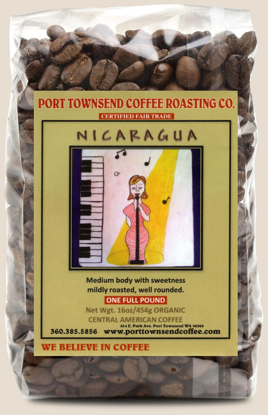 Nicaragua_bag.jpg