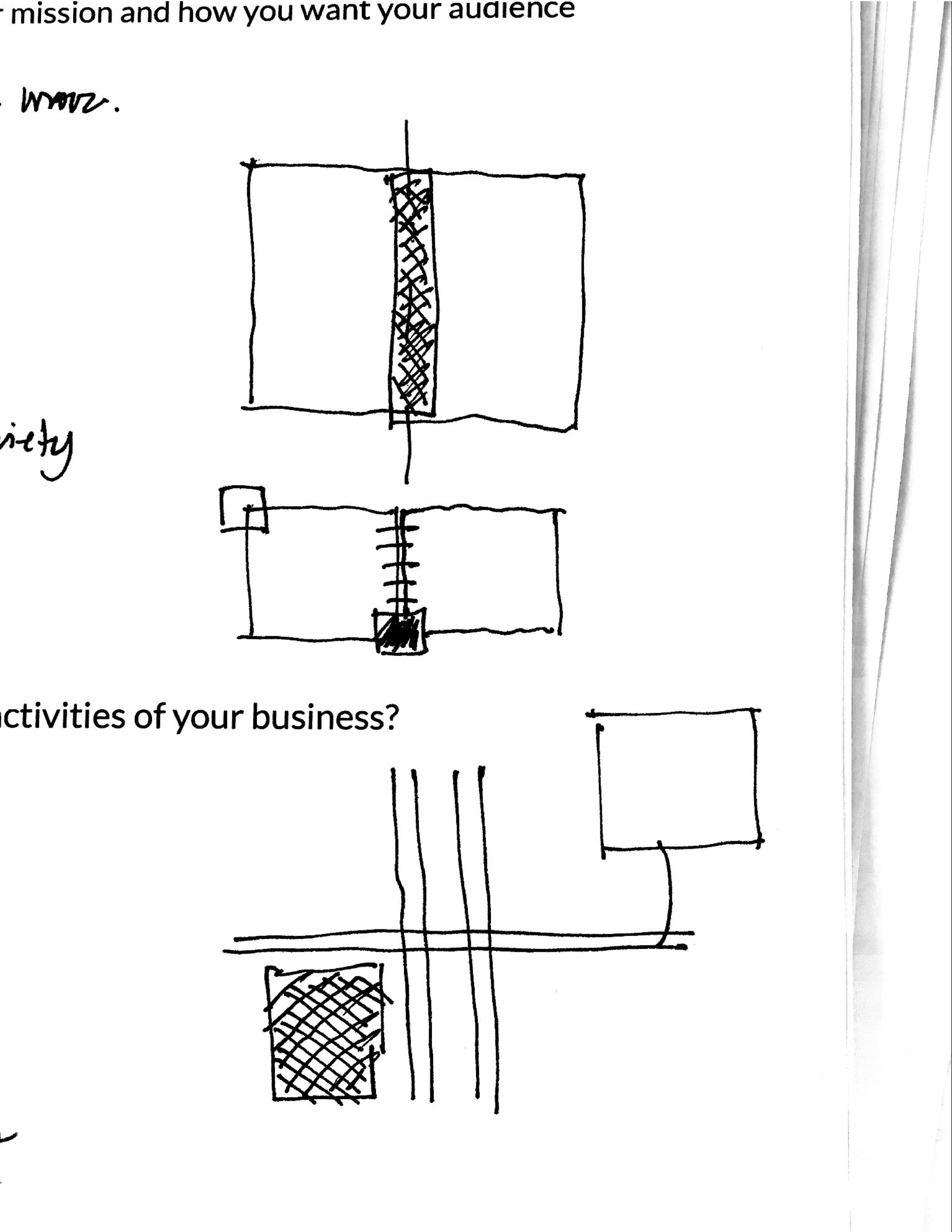 diagram - seam vs overlap.jpg